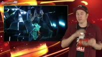 GWTV News - Sendung vom 10.05.2016