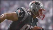 Madden NFL 17 - First Look Trailer