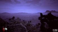 Ridge - Steam Greenlight Trailer