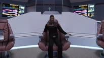 Star Trek Online - Consoles Announcement Trailer