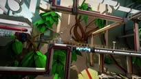Kick & Fennick - Gameplay Trailer