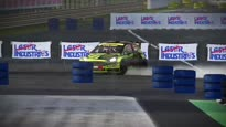 Valentino Rossi: The Game - Monza Rally Trailer