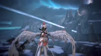 TERA: Fate of Arun - Unheilvolle Schatten Update Trailer