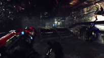 Resident Evil: Umbrella Corps - Gameplay Trailer #2