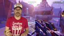 Der Wonnemonat Mai - Spiele-Releases im Überblick