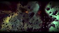 Starpoint Gemini Warlords - Summer Update Trailer