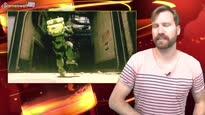 GWTV News - Sendung vom 23.06.2016