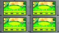 Mario Party: Star Rush - E3 2016 Treehouse Live Demo