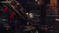 Resident Evil: Umbrella Corps - Multiplayer Modes Trailer