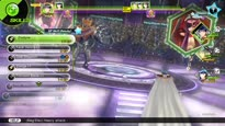 Tokyo Mirage Sessions #FE - E3 2016 Treehouse Live Demo