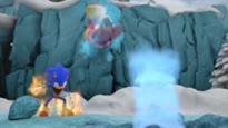 Sonic Boom: Feuer & Eis - E3 2016 Trailer