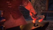 Die Zwerge - Gameplay Trailer