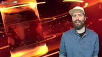 GWTV News - Sendung vom 27.06.2016