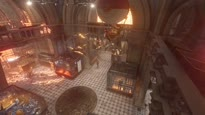 3DMark - Time Spy DirectX 12 Benchmark Teaser Trailer