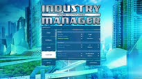 Industry Manager: Future Technologies - Gameplay Feature Trailer
