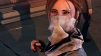 The Technomancer - E3 2016 Trailer