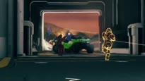 Halo 5: Guardians - Hog Wild REQ Drop Trailer