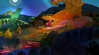 Pyre - E3 2016 Trailer