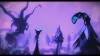 Fe - E3 2016 Trailer