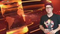 GamesweltLIVE - Sendung vom 01.06.2016