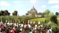 Le Tour de France Saison 2016 - Launch Trailer