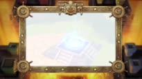 Dragon Quest VII - E3 2016 Trailer