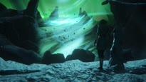 Dreamfall Chapters: The Longest Journey - Book #5: Redux Trailer