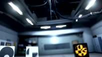 Statik - E3 2016 Reveal Trailer