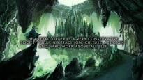 Dawn of Andromeda - The Races: Drekkos Order Teaser Trailer