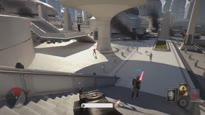 Star Wars: Battlefront - Bespin DLC Launch Trailer