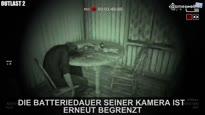 Head 2 Head - E3 2016 - Outlast 2 vs. Resident Evil 7
