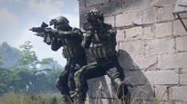 ArmA 3: Apex - E3 2016 Trailer