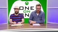 Road to E3 2016 - Teil #3 - ONEonONE #61
