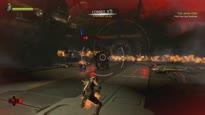 ReCore - E3 2016 Core Factory Gameplay Trailer