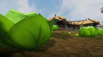 RuneScape - Gower Quest Trailer
