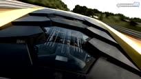 Gran Turismo vs. Forza - Das Duell der Rennspiel-Giganten