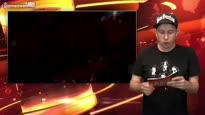 GWTV News - Sendung vom 29.06.2016