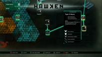 Hawken - Lore Trailer