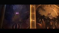 Revelation Online - Lore Story Trailer