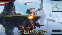 Riders of Icarus - Gameplay Overview Trailer