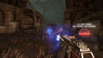 Evolve - Free-to-Play Launch Trailer