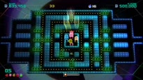 Pac-Man Championship Edition 2 - Debut Trailer
