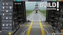 Kerbal Space Program - PS4 Launch Trailer