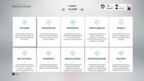 NHL 17 - Ultimate Team HUT Synergy Trailer