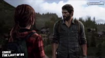 Gameswelt Top 100 - Platz #73: The Last of Us