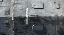 Star Wars: Battlefront - Death Star Teaser Trailer