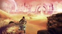 Dawn of Andromeda - The Races: Kalzur Federation Teaser Trailer