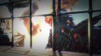 Gravity Rush 2 - Release Date Trailer