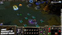 Gameswelt Top 100 - Platz #40: Warcraft 3