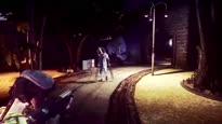 Let It Die - Gameplay Trailer
